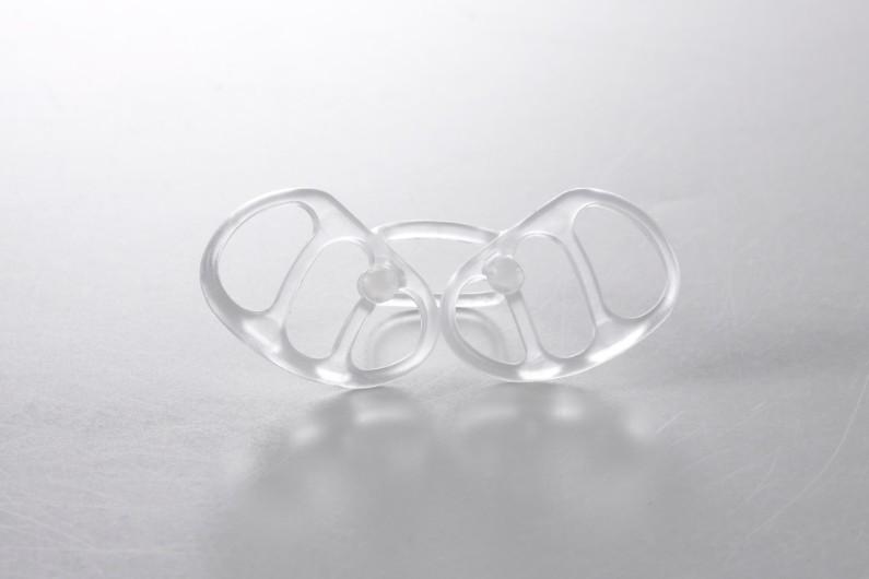 Dr.Breath-鼻腔擴張止鼾器-特色設計