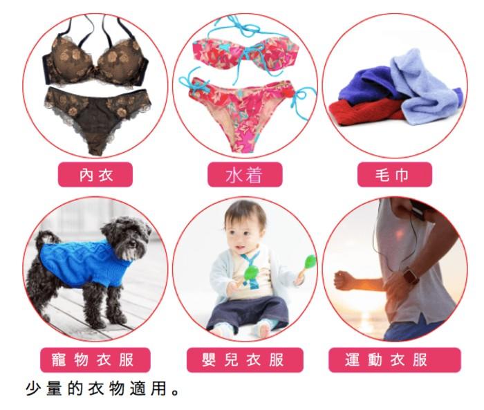 日本-CENTARC-蝸居必備-小型洗衣機1 new