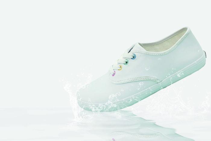 33GOA 小白鞋