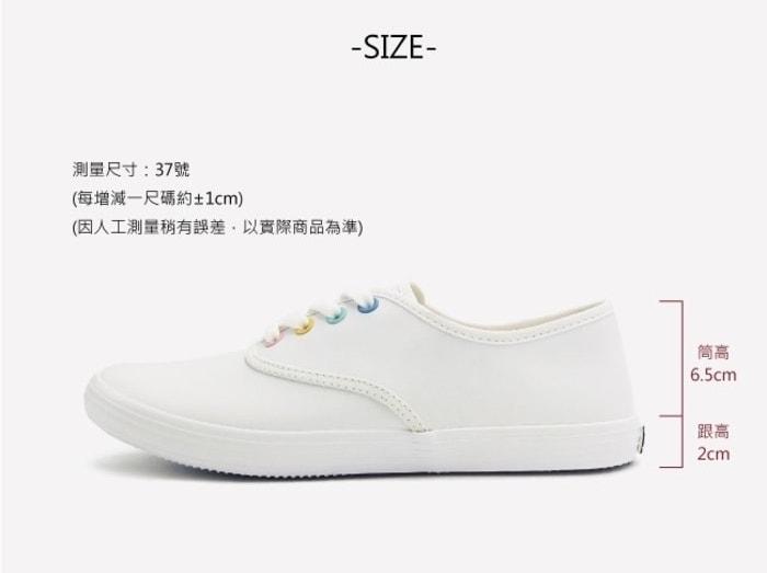 35GOA 小白鞋 2
