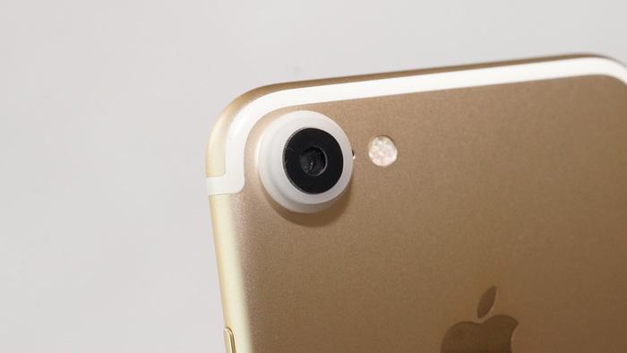 30iMicro C 指尖顯微鏡