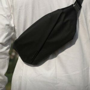 R0 Chest Bag