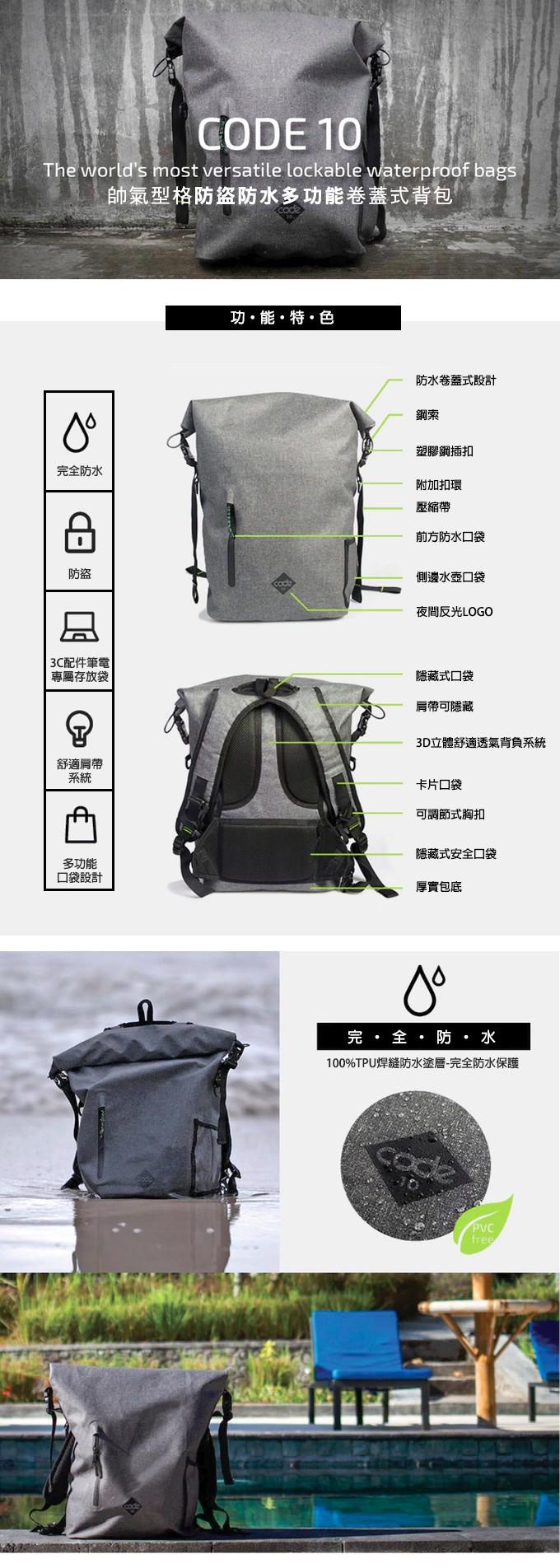 Code-10-Waterproof-Theft-Proof-Tech-Ready-backpacks-01