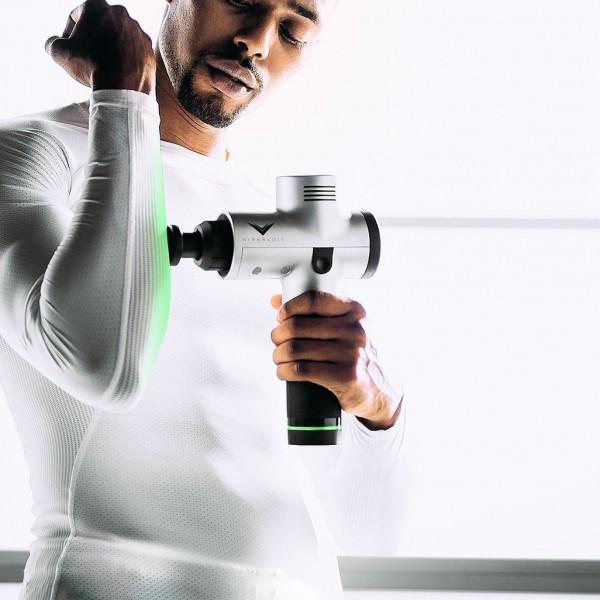 searchingc-美國 Hypervolt 輕形肌肉舒緩槍