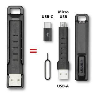 Micro+USB-C Adapter