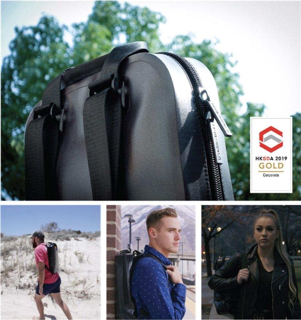 mvb backpack.002