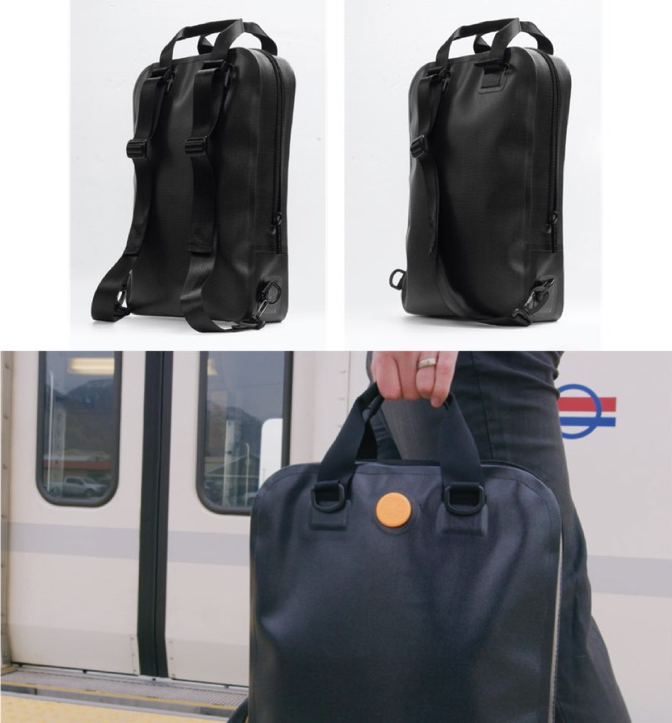 mvb backpack2.001