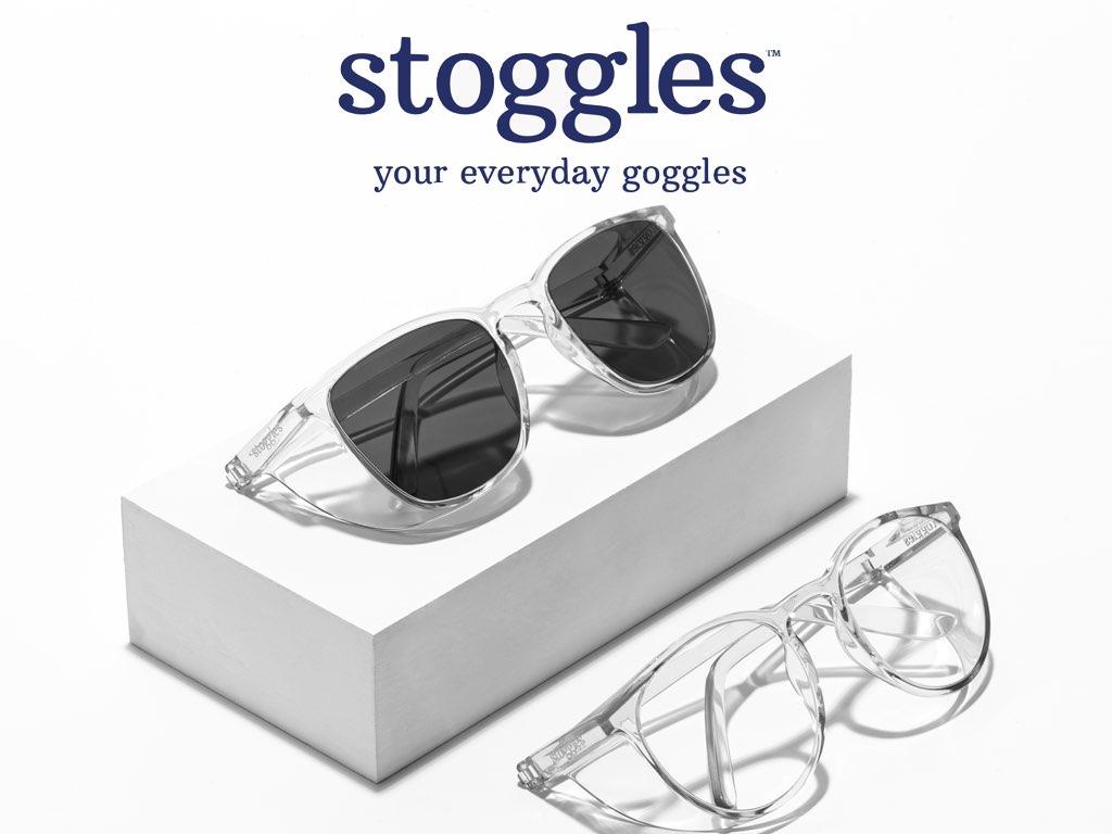 stoggles.002