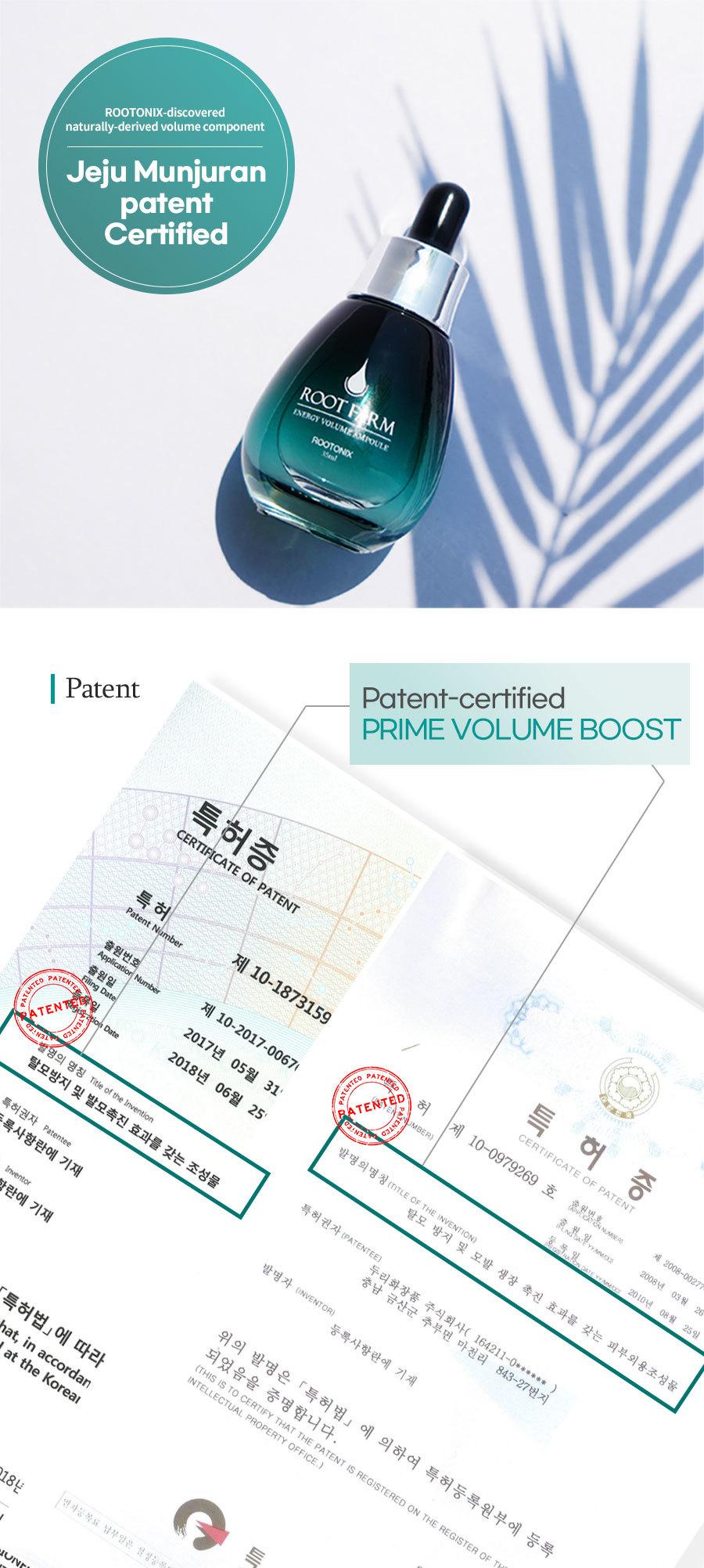ROOTONIX-ROOT FARM-2