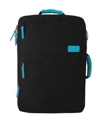 加拿大 Standard Luggage 三用行李袋1