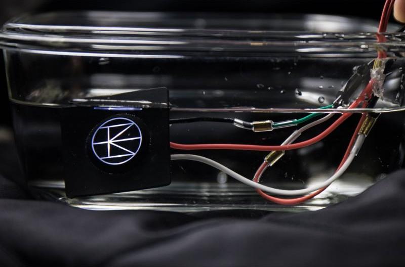 sustain wire waterproof1