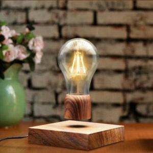 Volta 復古鎢絲懸浮小燈泡