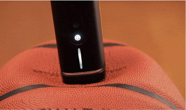 香港 Pacum 充氣X壓縮兩用機-可把球類用品充滿