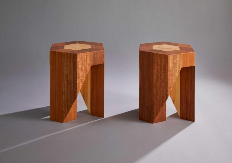 stool_set_1_026