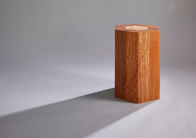 stool_set_1_k_121